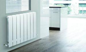 Замена радиаторов отопления в квартире: для чего и как это делать