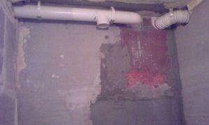 Вентиляция в хрущевке и возможные проблемы