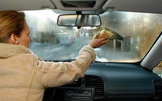 Как использовать осушитель воздуха для авто