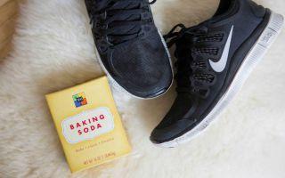 Причины возникновения и способы борьбы с запахом сырости из обуви