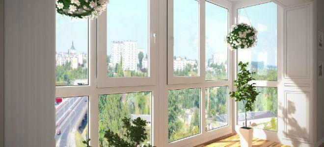 Как организовать вентиляцию квартиры с пластиковыми окнами