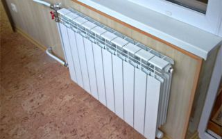 Ленинградская система отопления: легко и понятно