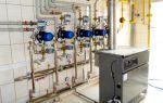 Паровое отопление в частном доме: преимущества и недостатки