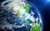 Влияние влажности воздуха на жизнь человека