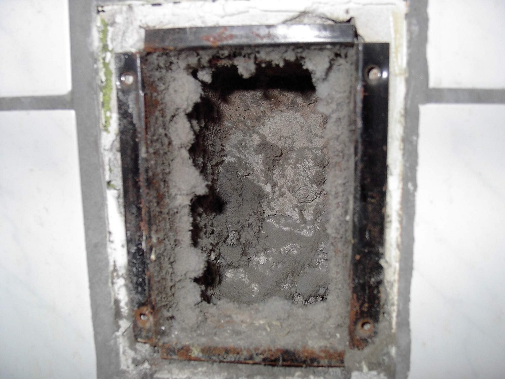 Законодательство рф о проверке вентиляции в квартирах