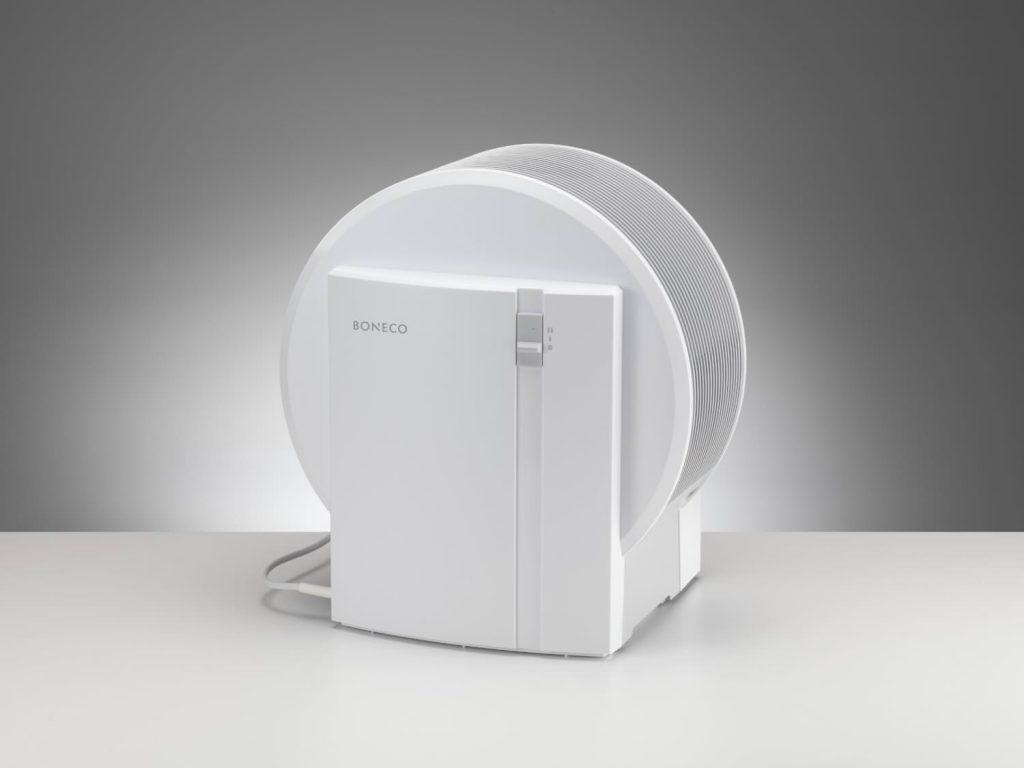 Современный очиститель - устройство многофункциональное