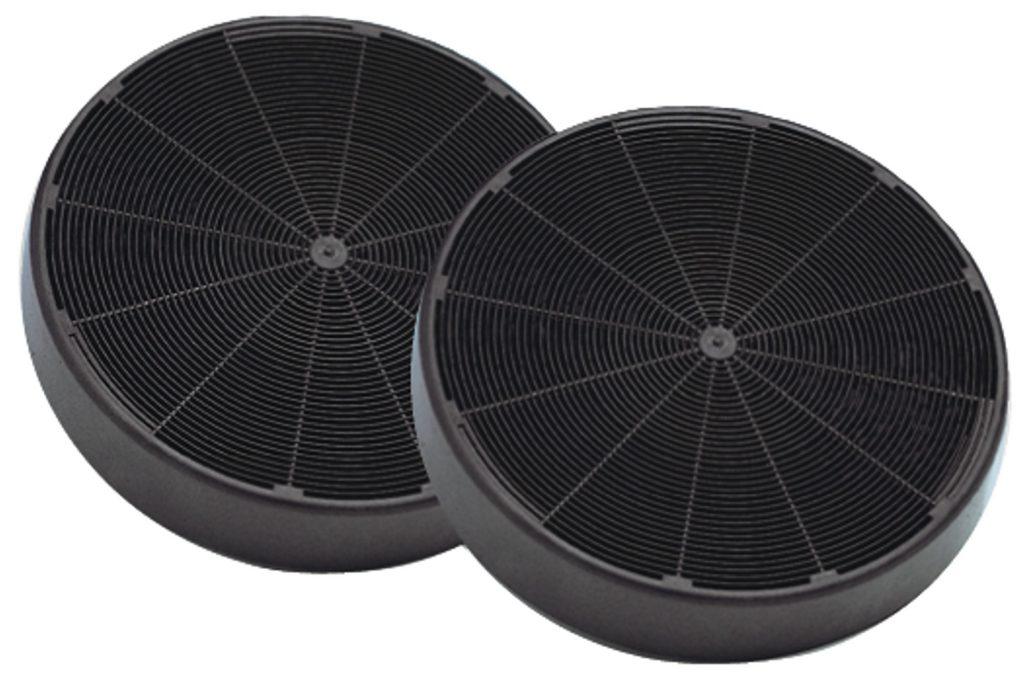 Угольные фильтры для очистителя воздуха