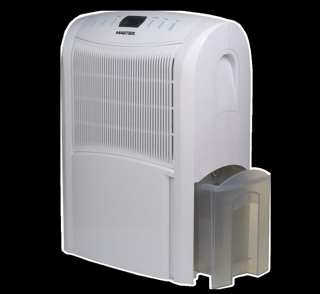 Осушитель в конденсаторного типа в конструкции предполагает емкость для сбора жидкости