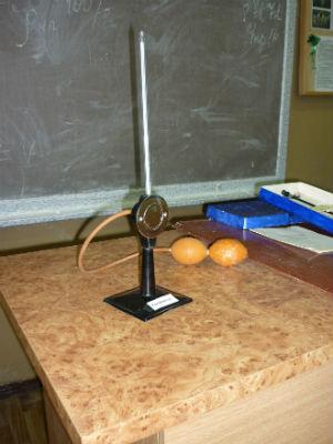 гигрометр конденсационный